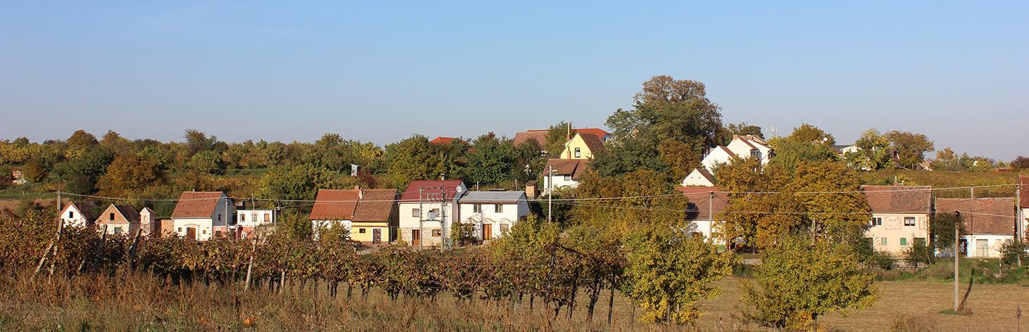 Obec Doln Bojanovice - Oficiln strnky obce Doln Bojanovice